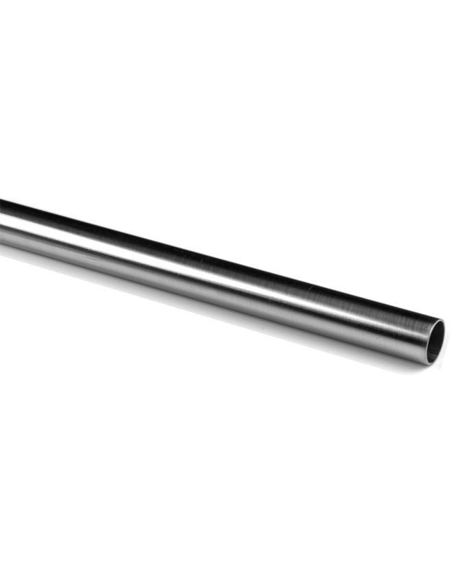 Stabilizační tyč sprch - oblá